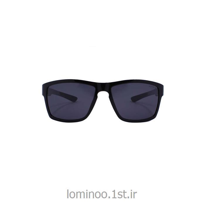 عینک آفتابی بونو مدل BNS 1159- c1