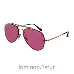 عینک آفتابی ری بن مدل RB 3584 N – 9052/E4