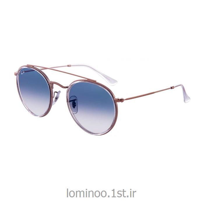 عینک آفتابی ری بن مدل RB 3647 N 9068/3F