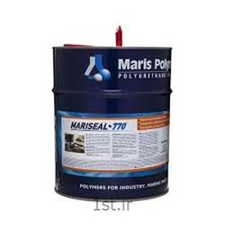 ماریسیل 770 ضد خش و براق کننده سنگ