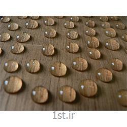 سورفاپور W آب گریز و روغن گریز نانو (محافظ انواع چوب) 4لیتری