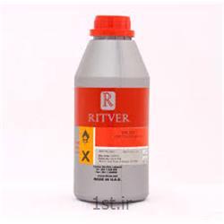 عکس سایر مواد عایق بندی آبرنگ چوب (یونیورسال استین) 1 لیتری