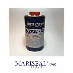 عکس سایر مواد عایق بندی آبماریسیل 760 براق کننده سنگ