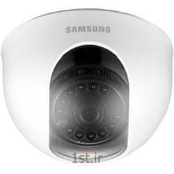 عکس دوربین مداربستهدوربین مداربسته دام سامسونگ مدل SCD-1020R