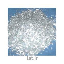 عکس سایر محصولات فایبرگلاسالیاف شیشه چاپد ( chopped strand mat )