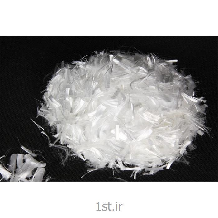 http://resource.1st.ir/CompanyImageDB/0bff190c-c88d-4df9-88a9-7d74d4552dbc/Products/345c863b-b65c-4f7b-ae08-0f2357101e5e/2/550/550/الیاف-شیشه-چاپد-(-chopped-strand-mat-).jpg