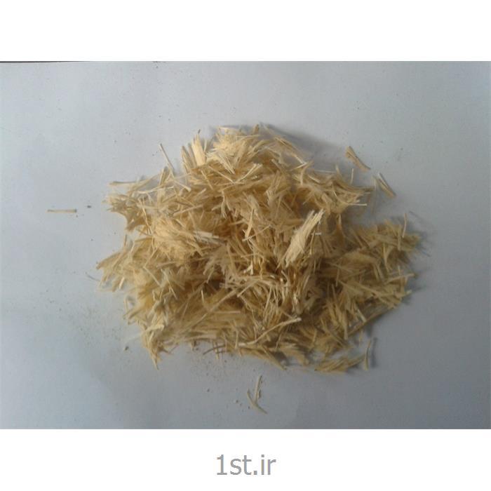 مواد اولیه باکالیت الیاف دار (Reinforced Phenolic)