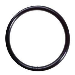 قطعه اورینگ وایتونی ( Viton O-Rings )