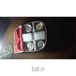عکس سایر محصولات مرتبط با انرژیکیف سوخت Bag Fire