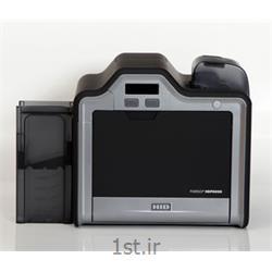 پرینتر صدور آنی کارت پرسنلی فارگو مدل HDP5000