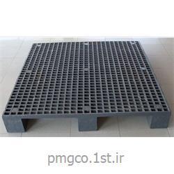 باکس پالت فلزی