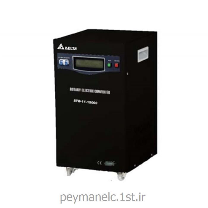 عکس سایر تجهیزات الکتریکیترانس اتوماتیک 15 کیلو