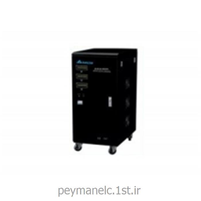 عکس سایر تجهیزات الکتریکیترانسفورماتور افزاینده ولتاژ