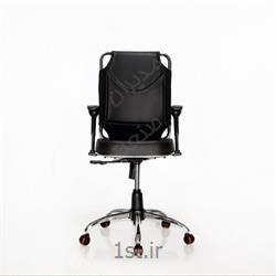 صندلی کارشناسی 360S مدیران صنعت