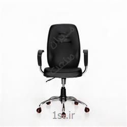 عکس صندلی اداریصندلی کارشناسی s600 مدیران صنعت