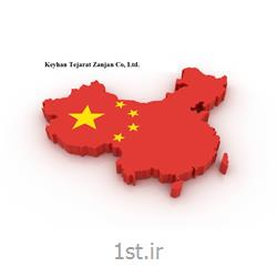 عکس خدمات ترخیص گمرکترخیص تخصصی کالاهای وارداتی از چین