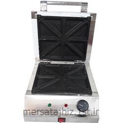 عکس سایر ابزارهای پخت و پزاسنک ساز استیل صنعتی