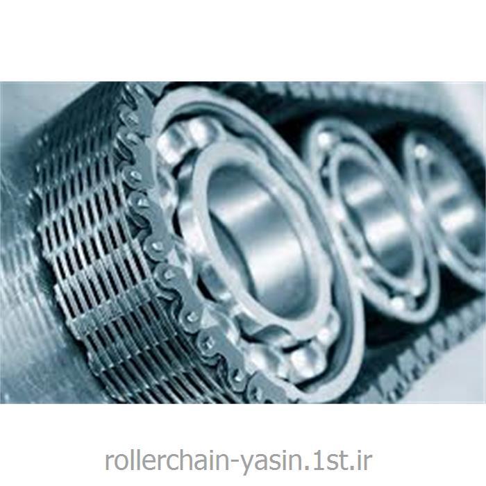زنجیر تایمینگ آهنی آلمانی 3/8 اینچ  REXNORD