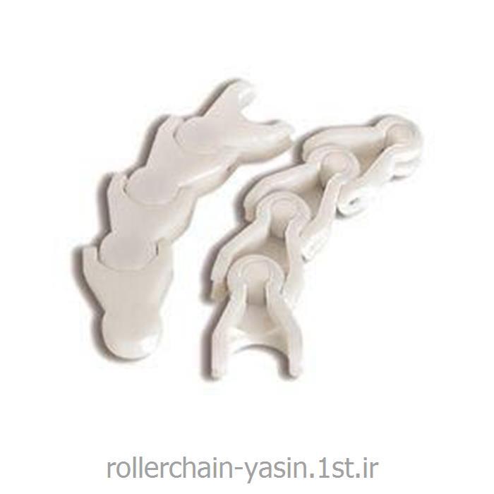 چرخ دنده و چرخ زنجیر پلی اتیلن و پلی اورتان