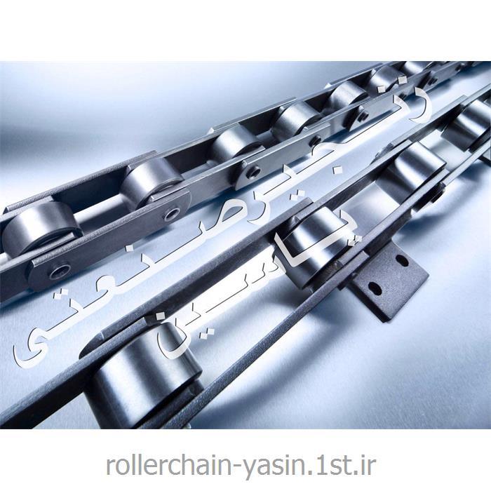 زنجیر شاخکدار مخصوص در شکل های مختلف
