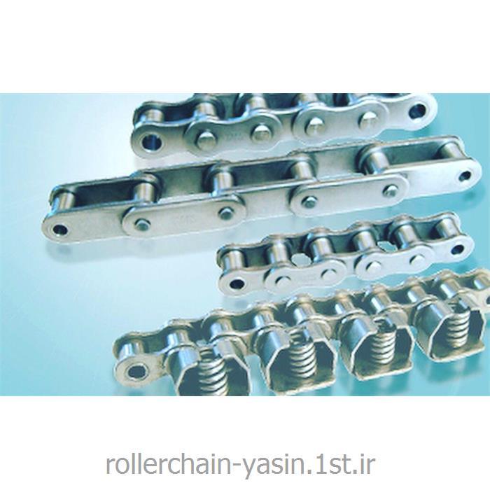زنجیرهای کریپس دار سایز 1/2 اینچ