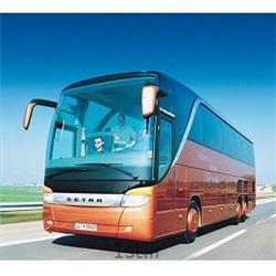 حمل بار جزئی با اتوبوس