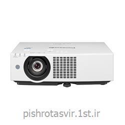 ویدئو پروژکتور پاناسونیکPT-VMZ40