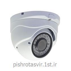 دوربین مداربسته هایت ویژن  مدل HVB-G200T