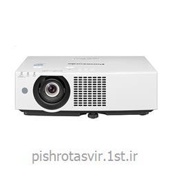 ویدئو پروژکتور پاناسونیکPT-VMZ60