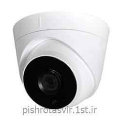 دوربین مدار بسته هایت ویژن مدل NA300T