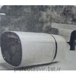 دوربین مداربسته هایت ویژن مدل HVB - R200T