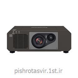 ویدئو پروژکتور پاناسونیک PT- RZ570