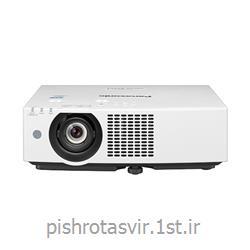 ویدئو پروژکتور پاناسونیکPT-VMZ50