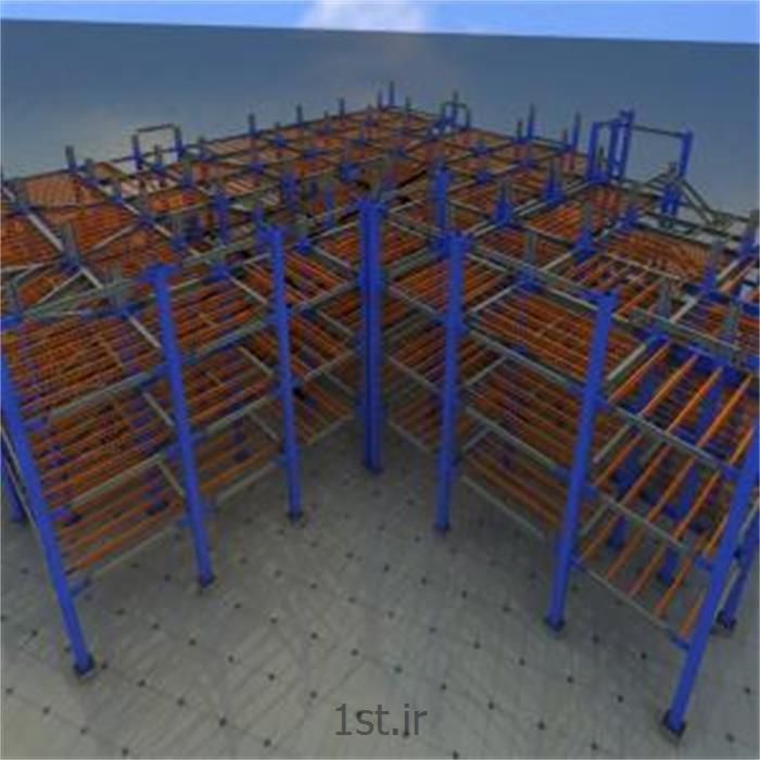 عکس سایر خدمات ساخت و ساز و مشاوره املاکشاپ درایینگ