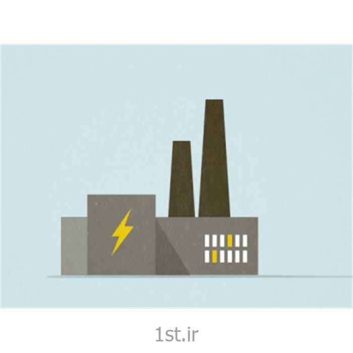 عکس کارگاه و کارخانهمرکز خرید و فروش زمین و سوله در مجتمع صنعتی زرین دشت(شهرقدس ،هفت جوی)