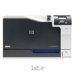 پرینتر لیزری رنگی اچ پی مدل LaserJet Professional CP5225dn
