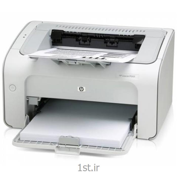 پرینتر استوک لیزری P1102 hp | printer laserjet hp p1102