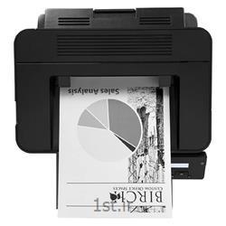 پرینتر لیزری اچ پی مدل LaserJet Pro M201dw
