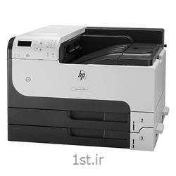 عکس چاپگر (پرینتر)پرینتر لیزری اچ پی مدل LaserJet Enterprise 700 printer M712dn