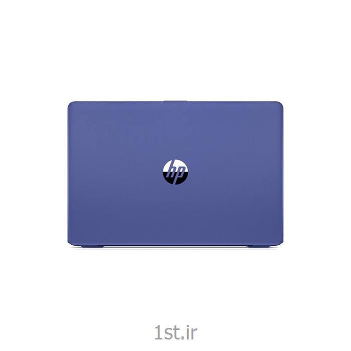 لپ تاپ 15 اینچی اچ پی مدل 15-bw094nia