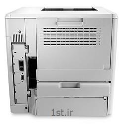 پرینتر لیزری اچ پی مدل LaserJet Enterprise M605dn