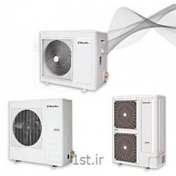 اسپلیت دیواری سرمایش و گرمایش xtra Air 12000