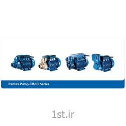 پمپ پنتاکس ایتالیا مدل PM45
