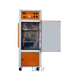 یخچال آزمایشگاهی 200 لیتری