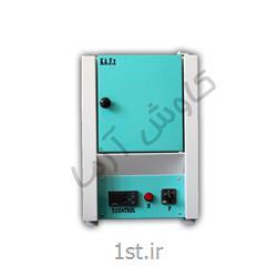 کوره الکتریکی 1200درجه 12 لیتری