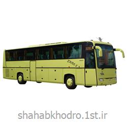 اتوبوس بین شهری ( 3012 – IC )
