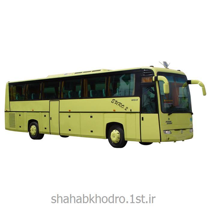 عکس اتوبوس بین شهریاتوبوس بین شهری ( 3012 – IC )