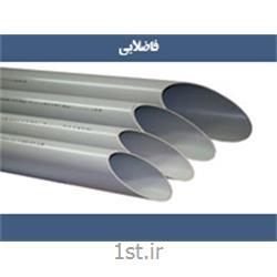عکس لوله های پلاستیکیلوله UPVC با قطر 63 و ضخامت 1/5