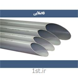 عکس لوله های پلاستیکیلوله UPVC با قطر 63 و ضخامت 3