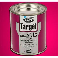 عکس سایر چسب هاچسب 250 گرمی تارگت تولید شرکت رازی ایران